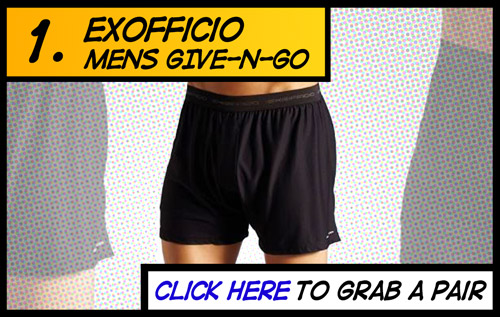 exofficio-best-jock-itch-underwear-1