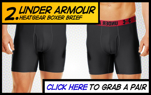 under-armour-boxers-best-for-skin-conditions