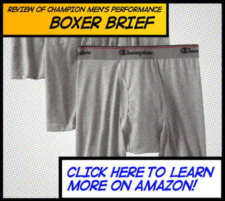 CHAMPION-BOXER-BRIEF-with-amazon-link